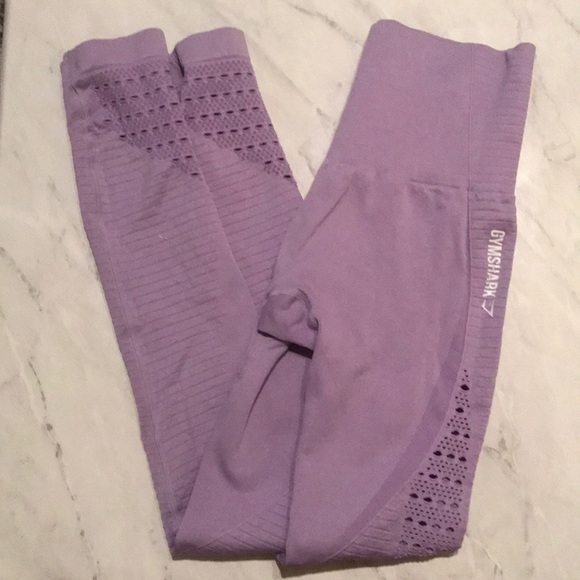 2295dc32ffb07 gymshark Pants | Energy Seamless Leggings | Poshmark